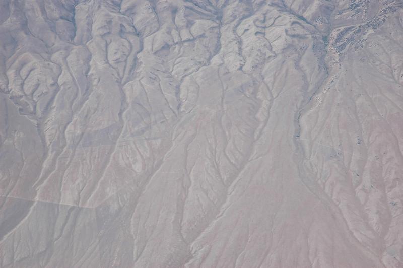 Arizona? Nevada?