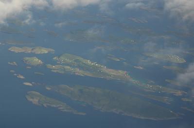 near Bodo, Norway
