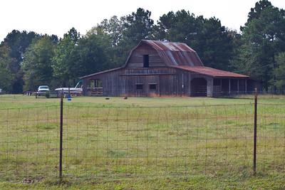 Piedmond, Alabama