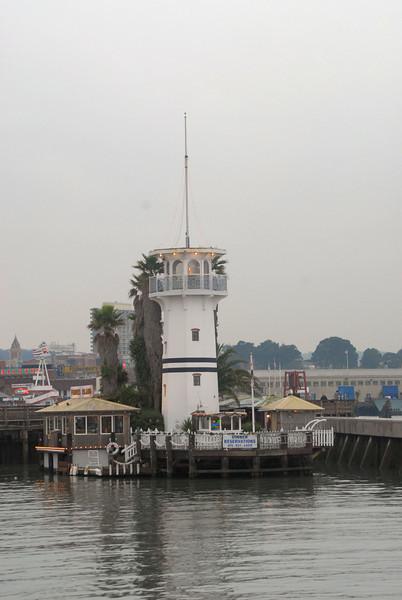 20101205_112