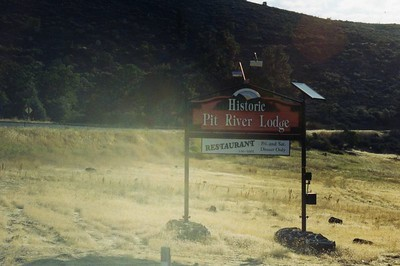 Pit River Lodge0001