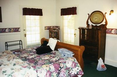 Pit River Lodge0003
