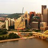 Pittsburgh - August 2013
