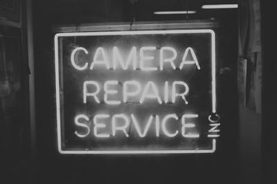 photo repair in Market Square