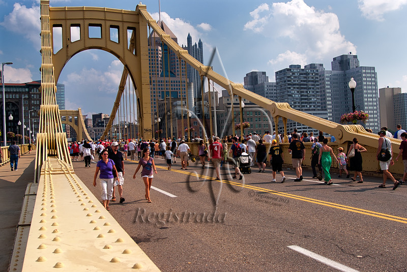 6th Street/Clemente Bridge