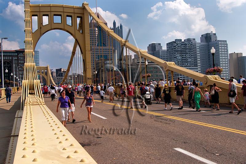 6th Street/Clemente Bridge
