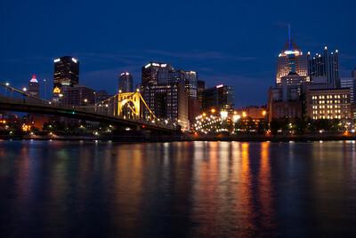 DSC_2287 Pittsburgh 07102012 R