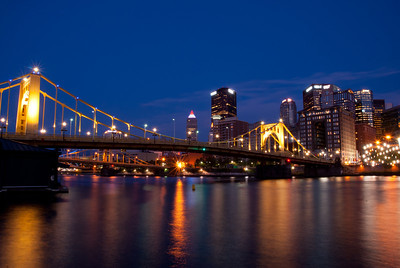 DSC_2290 Pittsburgh 07102012 R