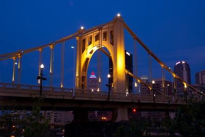 DSC_2276 Pittsburgh 07102012 R