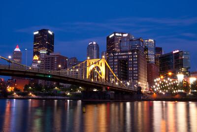 DSC_2284 Pittsburgh 07102012 R