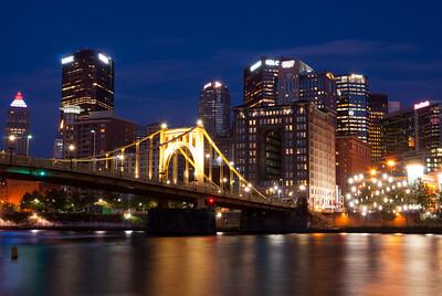DSC_2297 Pittsburgh 07102012 R