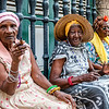 Cigar Smoking Grandmas (2)