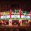 The Orpheum Theatre