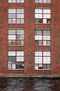 Tampella windows 2