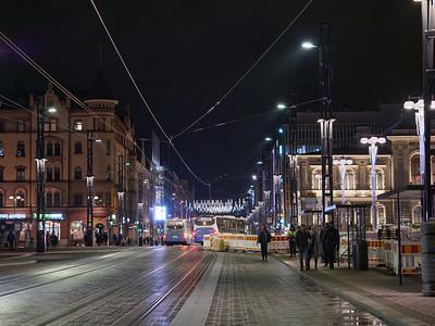 Tampere Keskustori