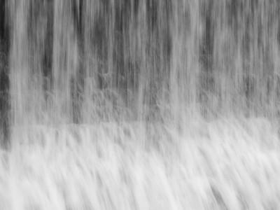 Waterpower 2