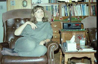 19901224-linda-jean-two