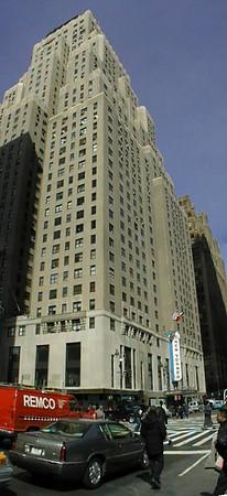 newyorkerpanarama.JPG