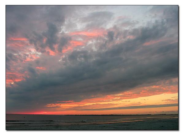 Sunset Ft (39259291)
