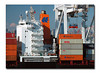 Container ShipltbrgtIMG_3000w (32281730)