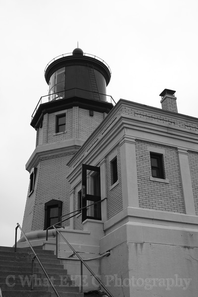 Split Rock Lighthouse, Duluth, MN