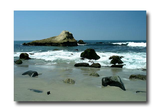 Surf at Dana Point ltbrgtIMG_3671w (31880201)