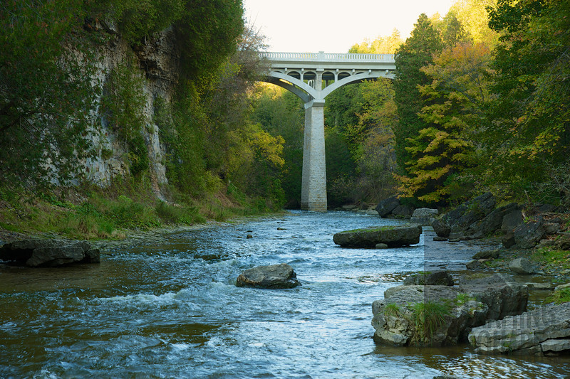 131011_Elora_Irving_River  002