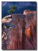 Bryce Canyon Utah (67596476)
