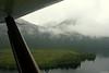 Misty Fjords, Alaska, 08 2008