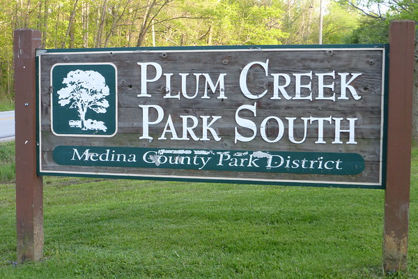 Plum Creek Park 05-2017
