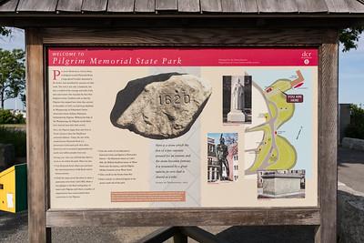 Park Guide