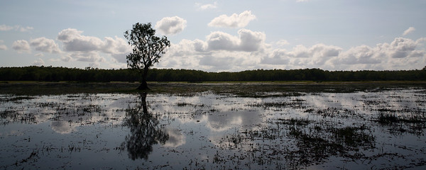 Flood Plains