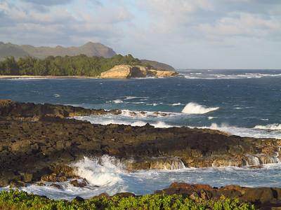 355 - Keoneloa Bay