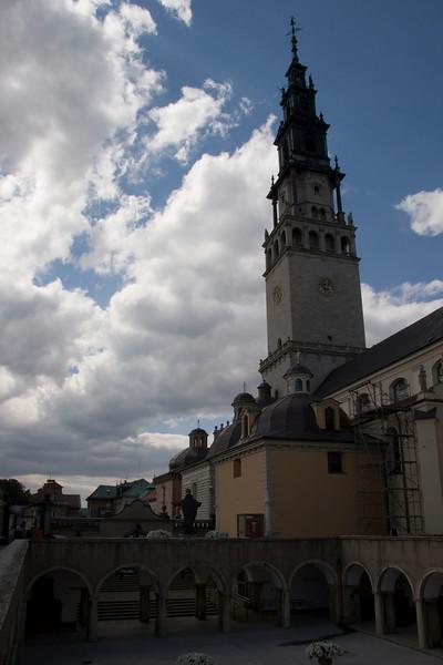 Czenstochowa