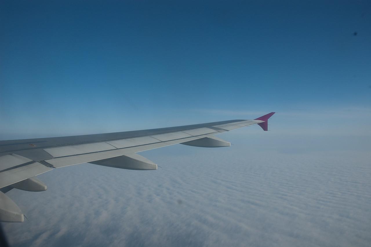 Home Trip_20