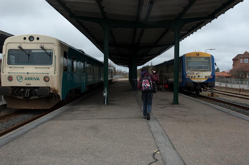 Going to Poland!_4