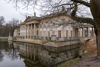 IMG_2133 - Palace on the Isle