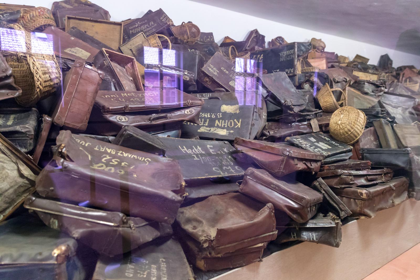 IMG_2321 - Victims' Luggage