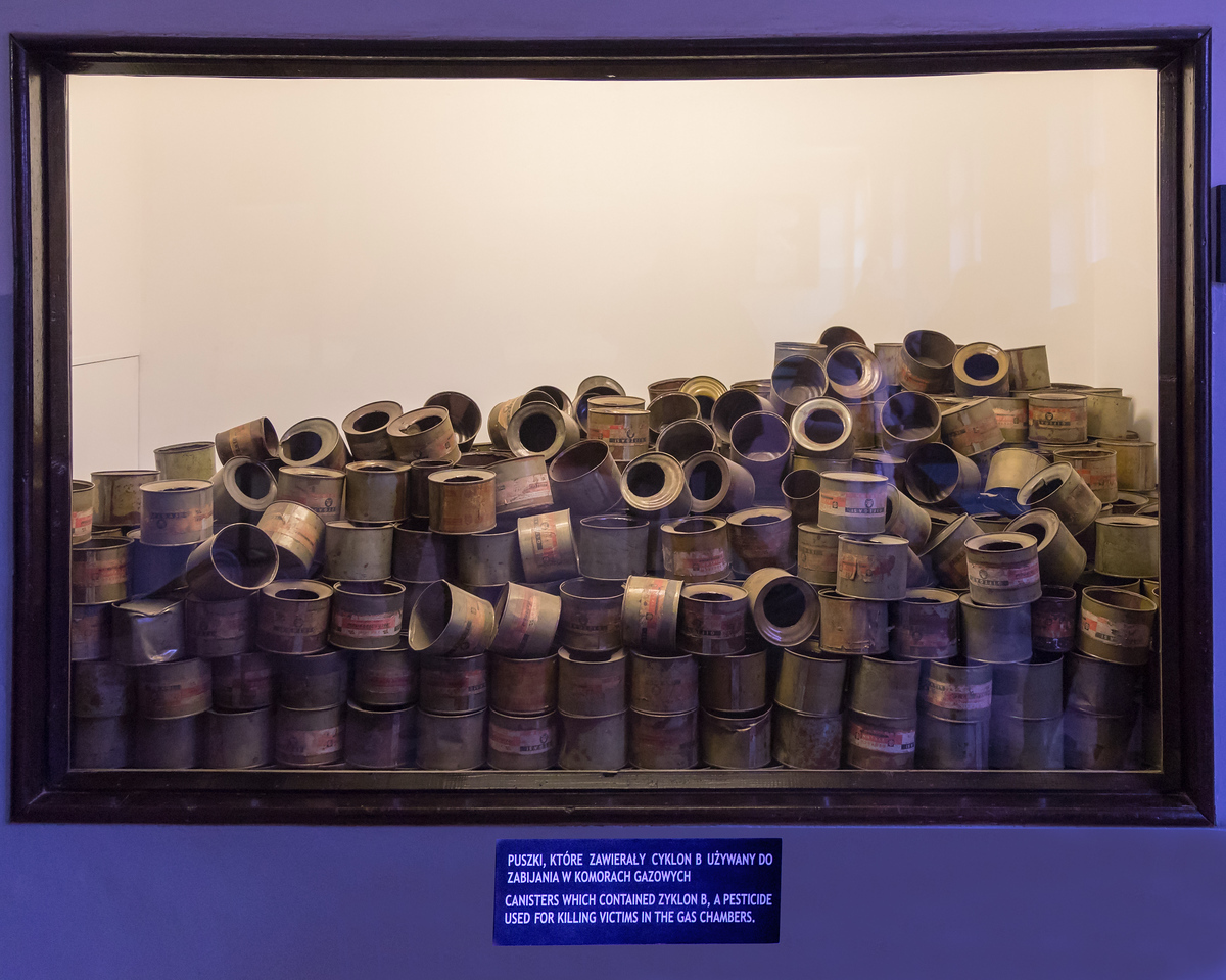 IMG_2311 - Gas Canisters