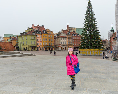 IMG_2038 - Grace in Warsaw