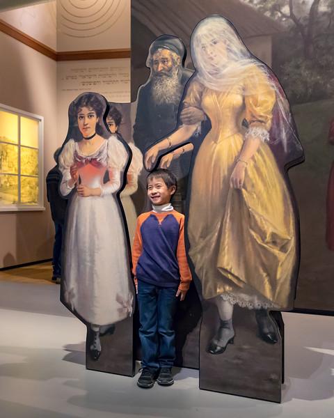IMG_2098 - Nicolas In Museum