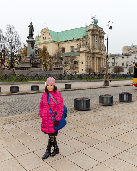IMG_2014 - Grace by Church in Warsaw