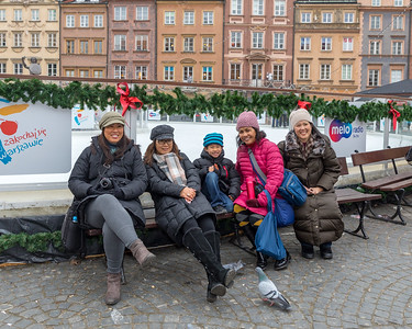 IMG_2060 - Group Shot in Warsaw