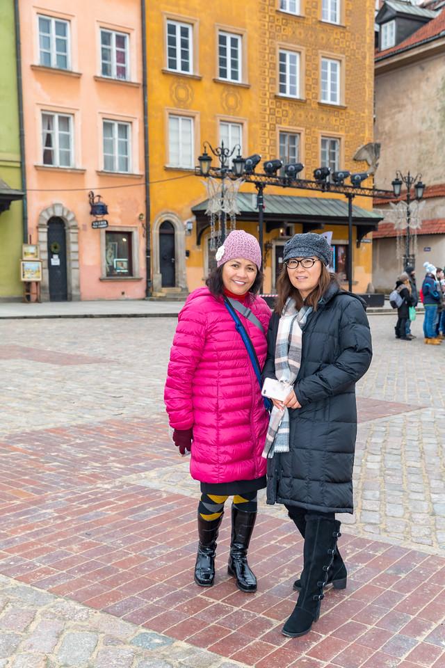 IMG_2044 - Grace & Susan - Warsaw