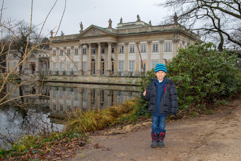 IMG_2136 - Nicolas at Palace