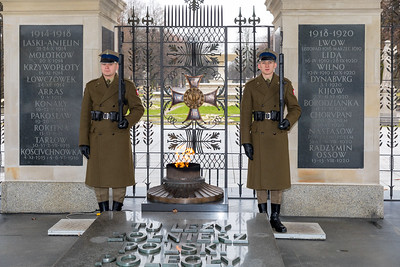 IMG_2007 - Tomb of Unkown Soldier