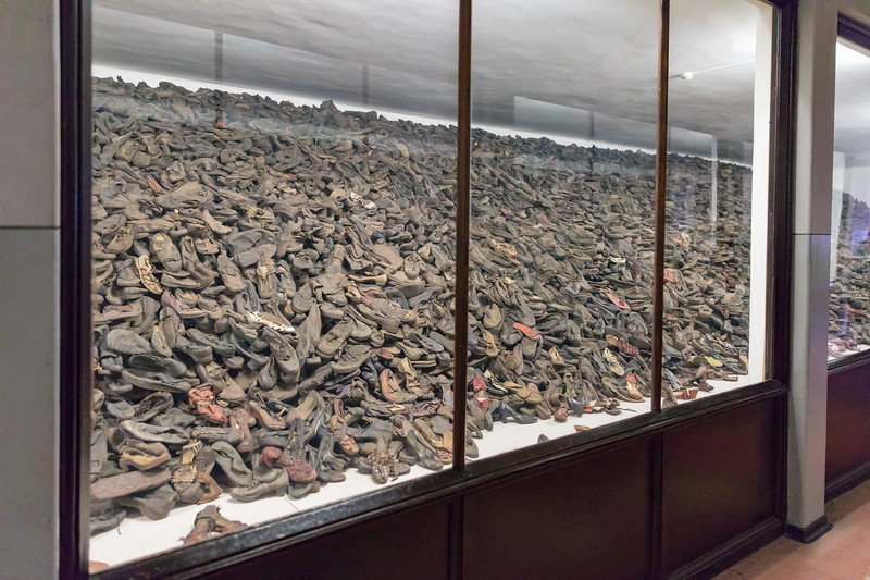 IMG_2325 - Victims' Shoes