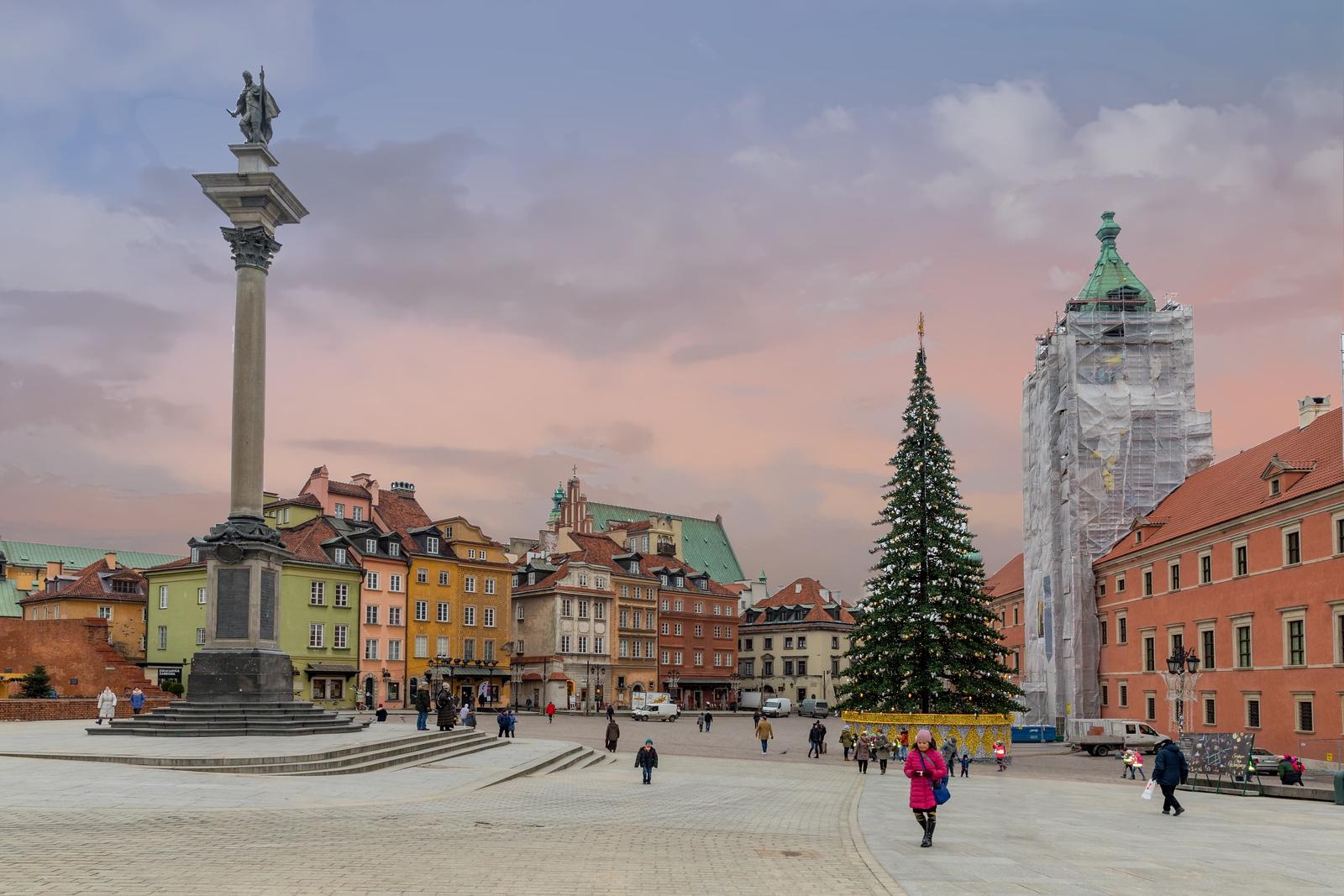 IMG_2041 - Warsaw (landscape pro)