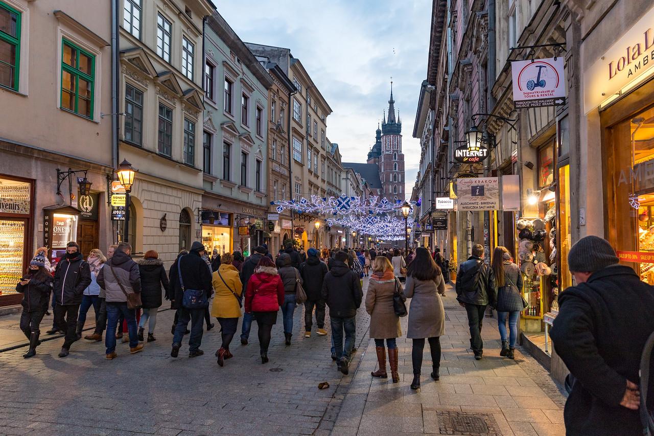 IMG_2266 - Krakow