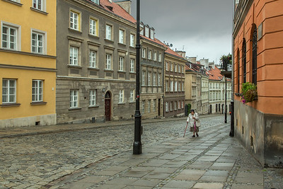 Warsaw Streets-7983